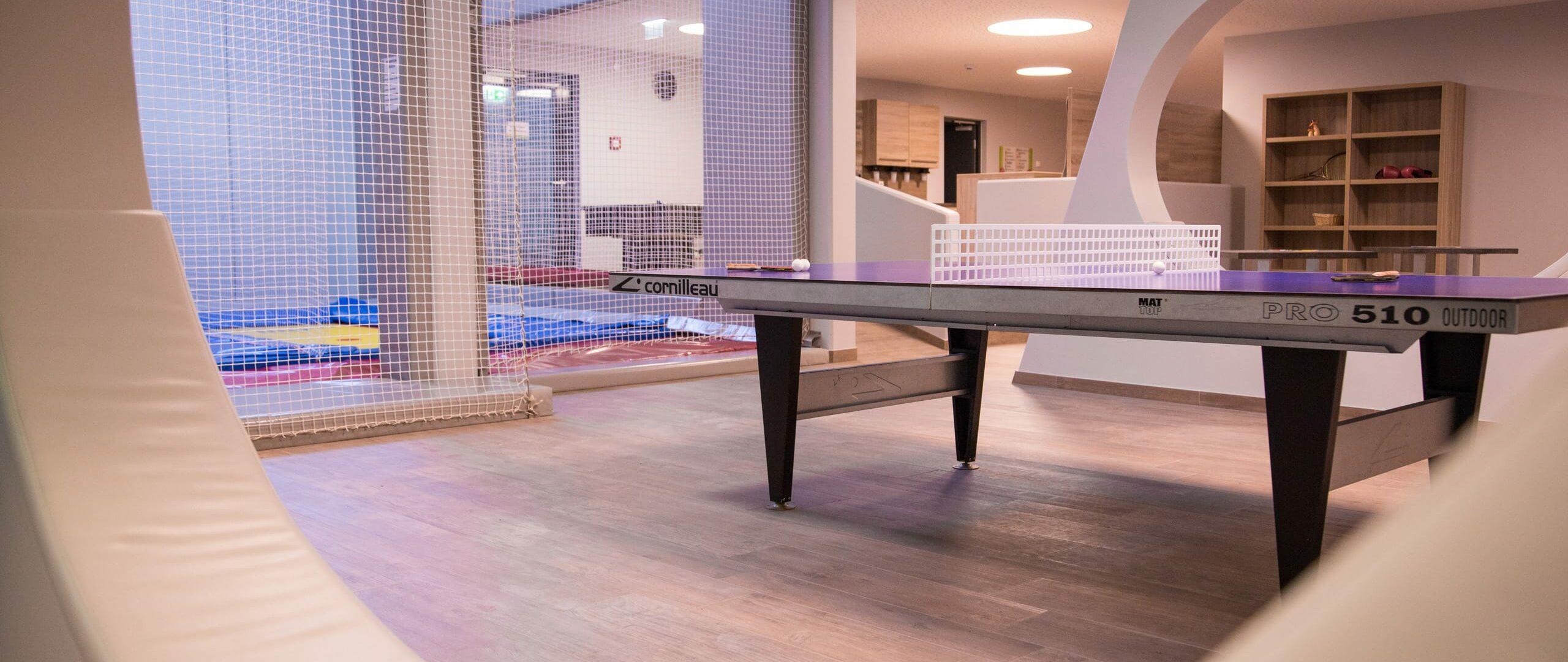 hofgut-apartment-lifestyle-resort-wagrain-salzburg-freizeitangebot-05