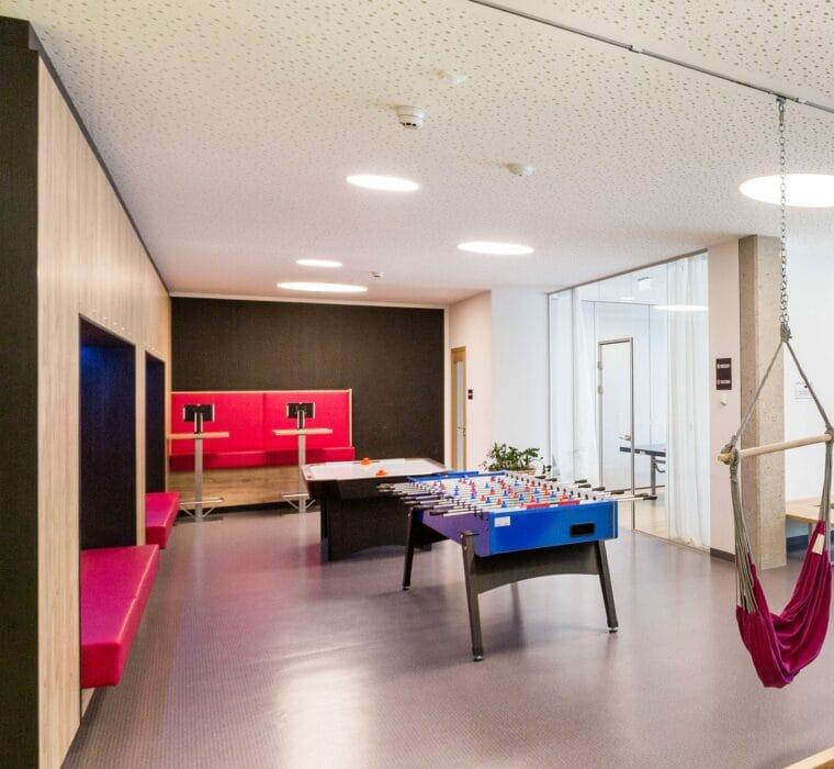HOFGUT Apartment & Lifestyle Resort – Wagrain Salzburg Startseite 3