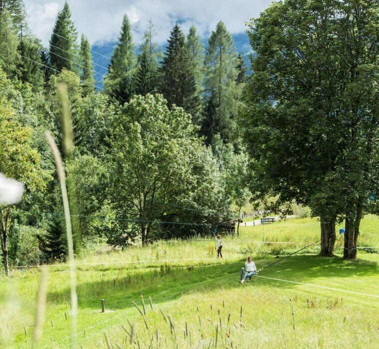 HOFGUT Apartment & Lifestyle Resort – Wagrain Salzburg Startseite 4