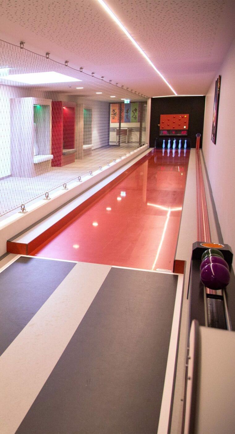 HOFGUT Apartment & Lifestyle Resort – Wagrain Salzburg Startseite 5