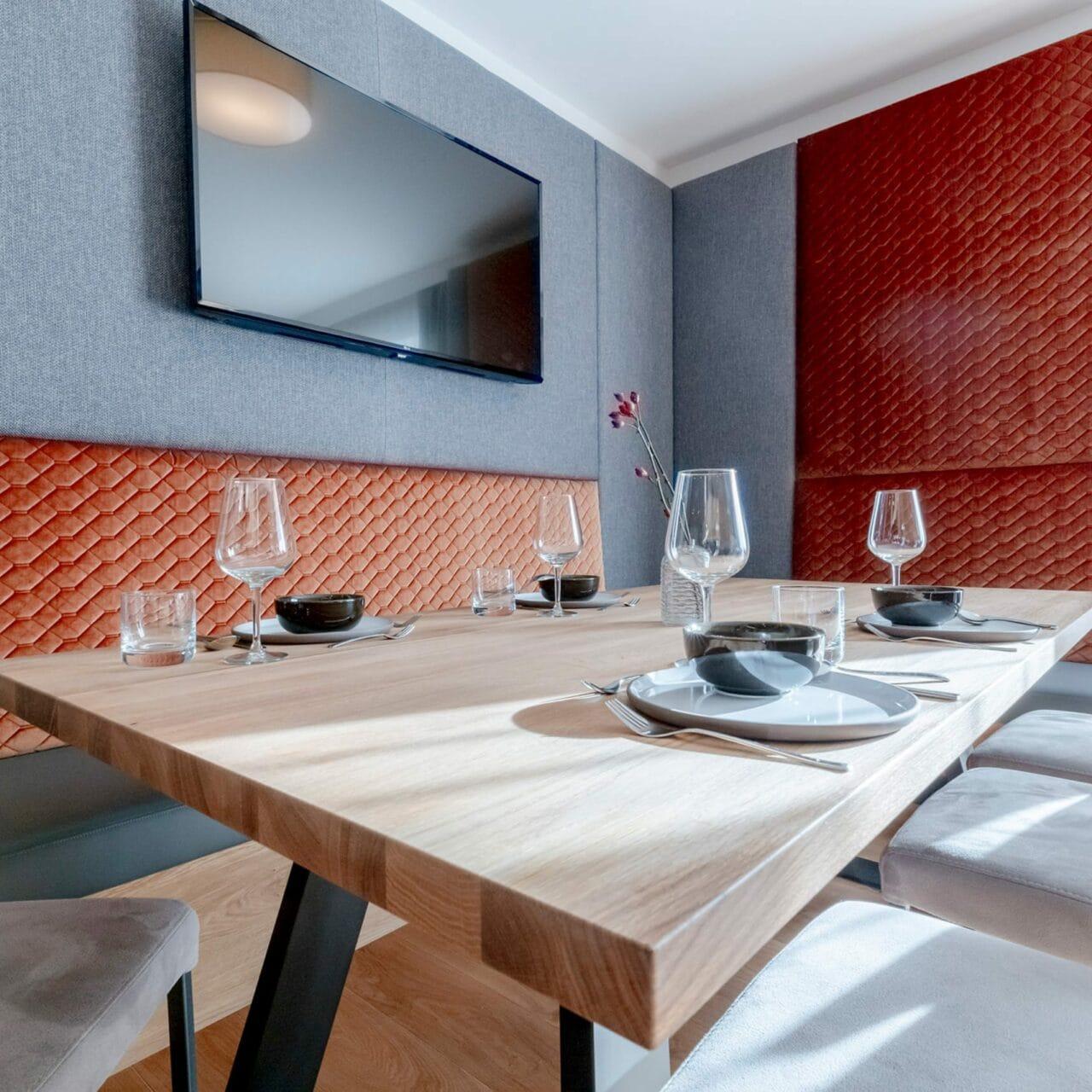 02-hofgut-apartment-lifestyle-resort-wagrain-salzburg-apartments-02