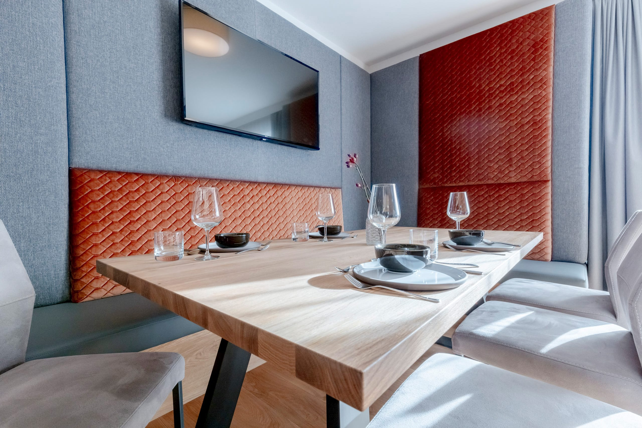 HOFGUT Apartment & Lifestyle Resort – Wagrain Salzburg Home 14