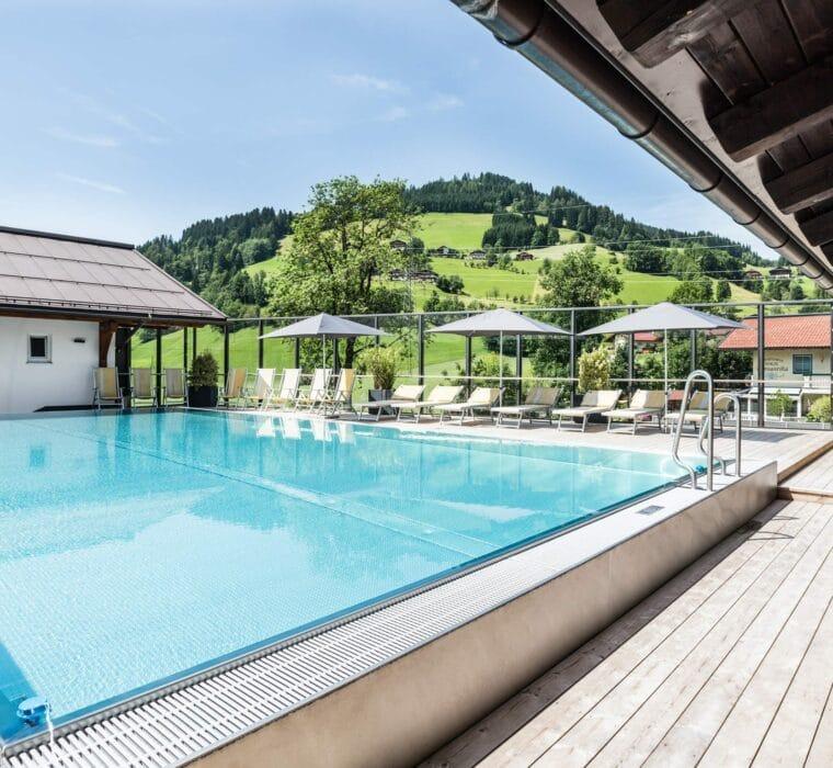 HOFGUT Apartment & Lifestyle Resort – Wagrain Salzburg Home 8
