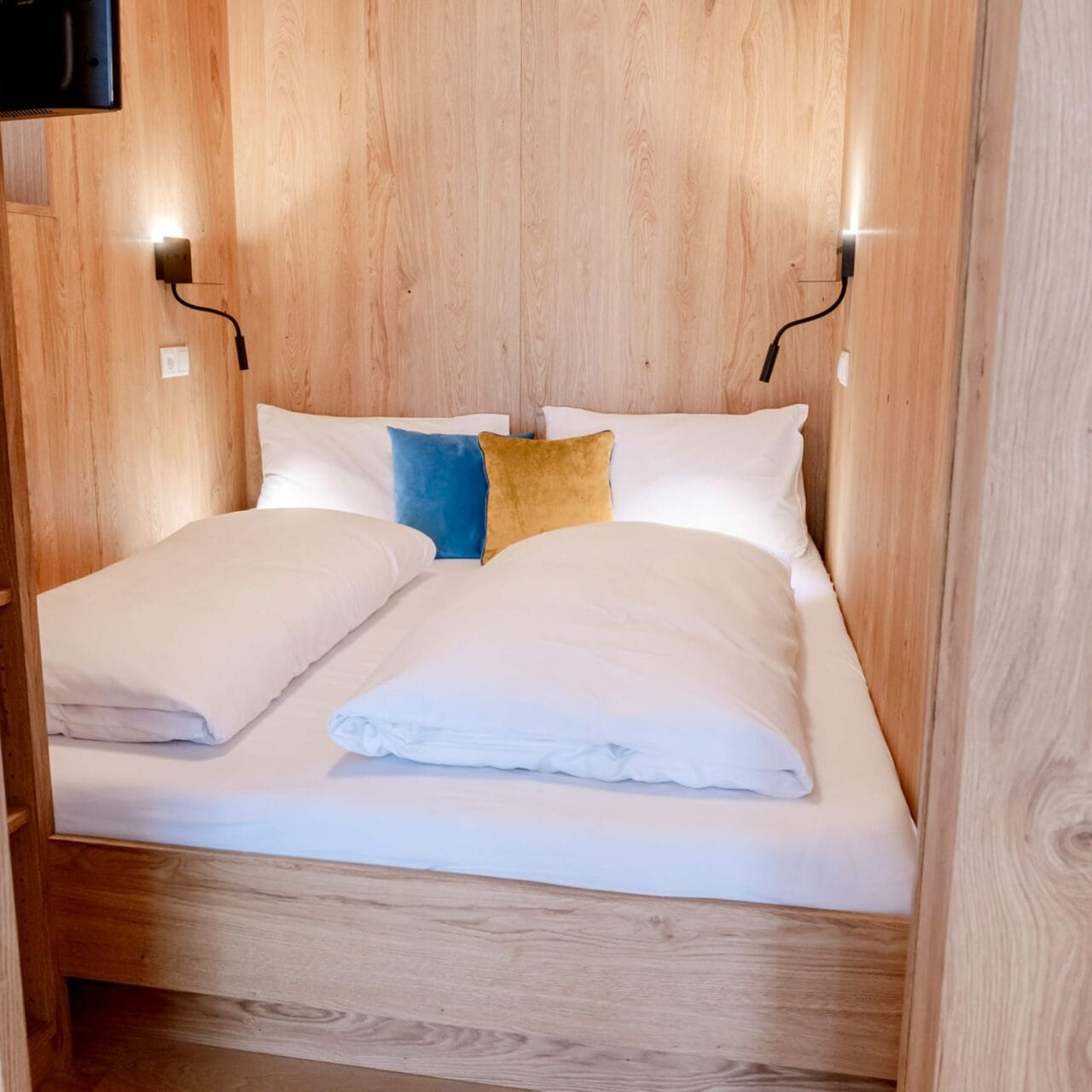 03-hofgut-apartment-lifestyle-resort-wagrain-salzburg-apartments-04