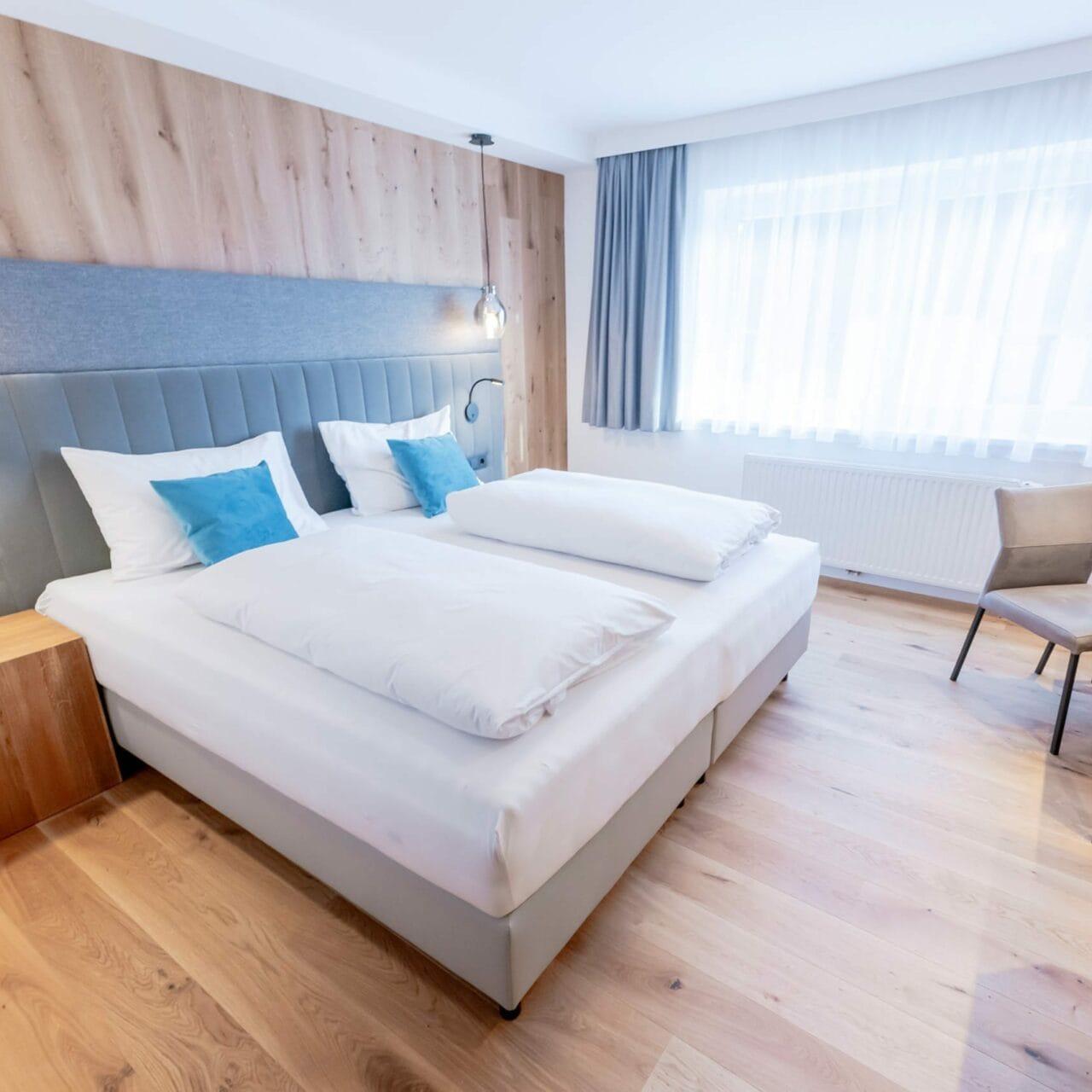 04-hofgut-apartment-lifestyle-resort-wagrain-salzburg-apartments-05