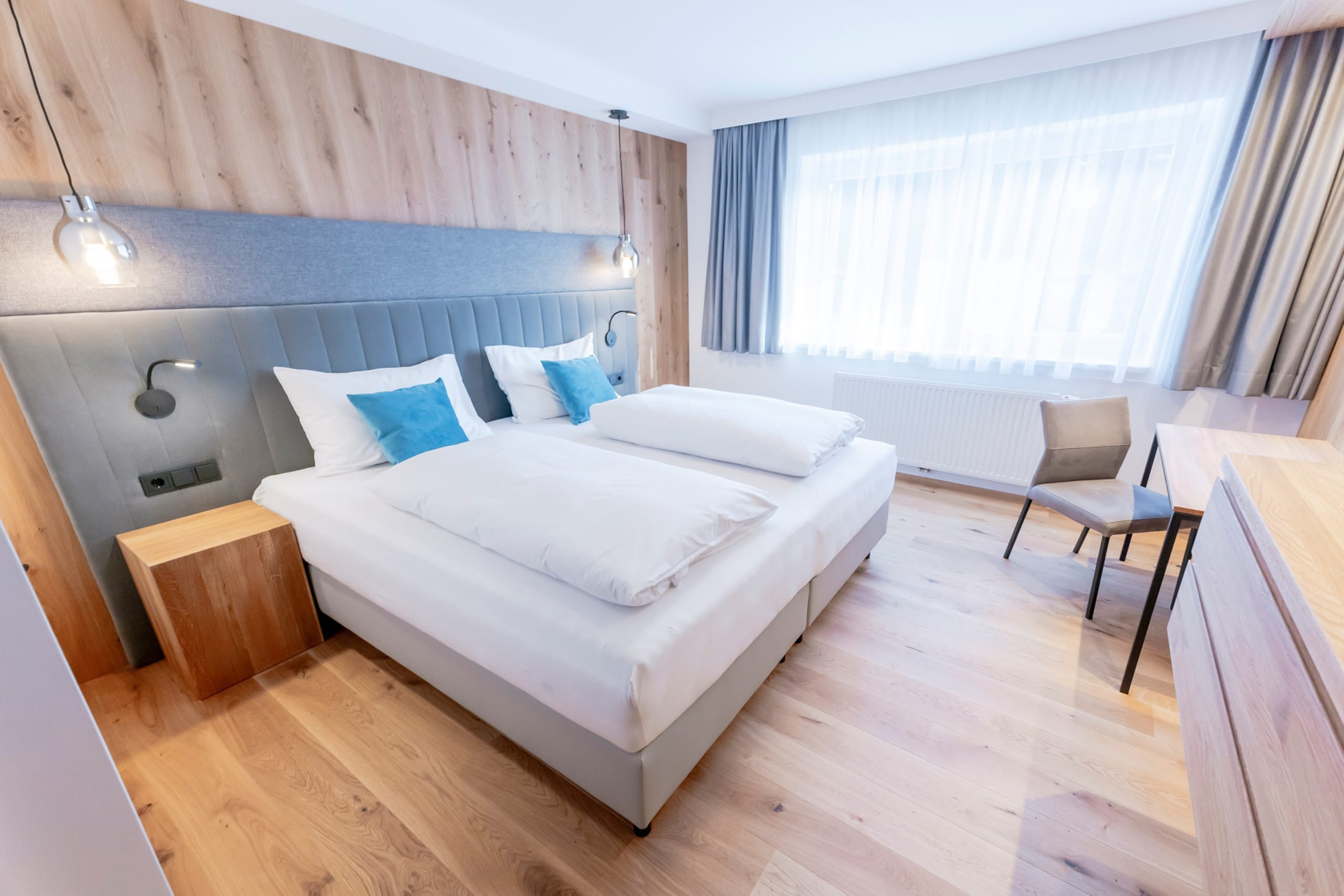 HOFGUT Apartment & Lifestyle Resort – Wagrain Salzburg Home 16