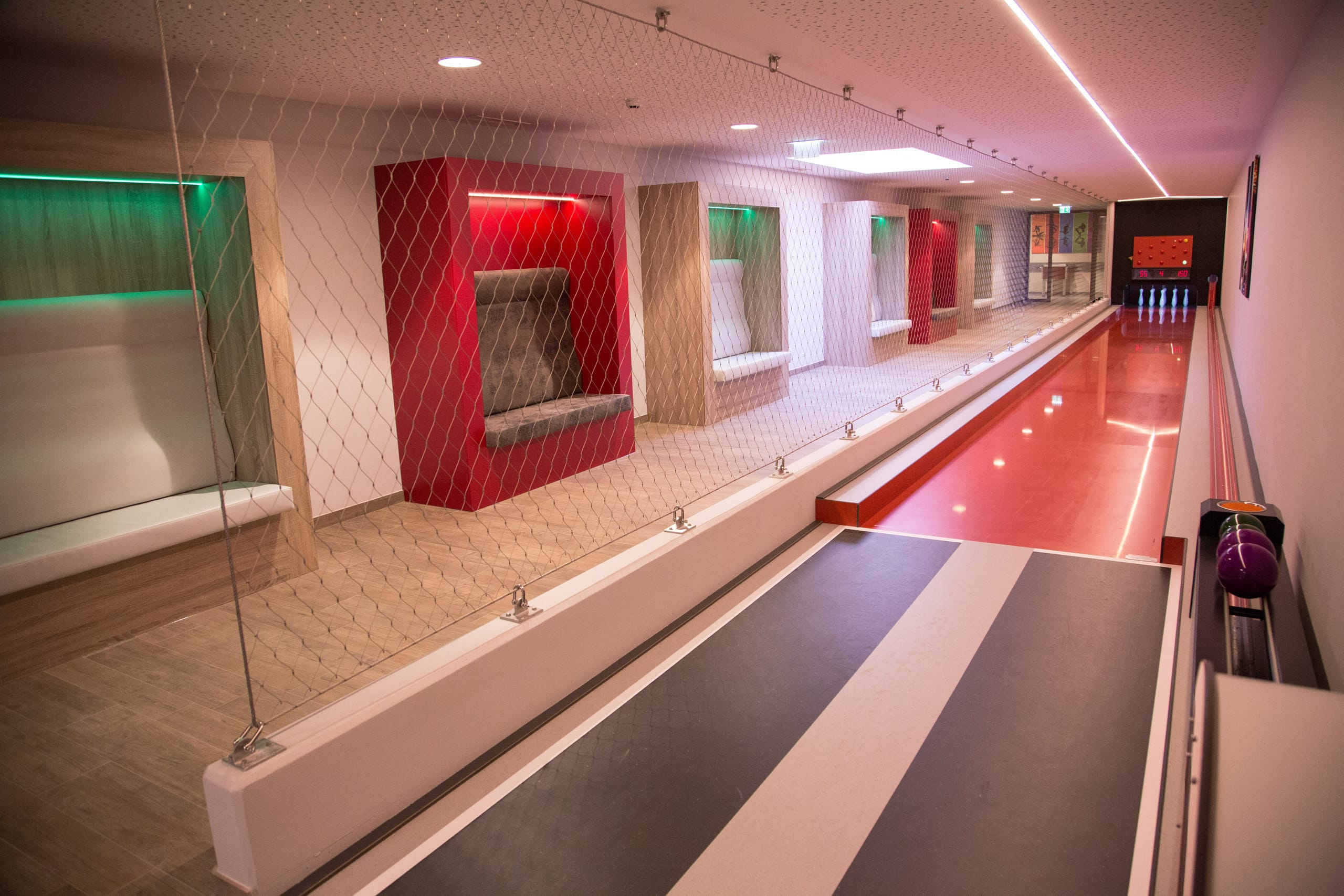 HOFGUT Apartment & Lifestyle Resort – Wagrain Salzburg Home 10