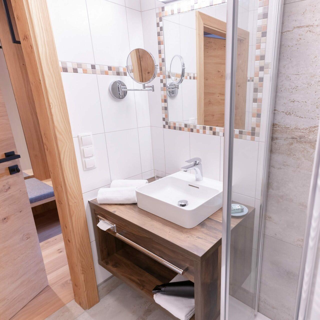 05-hofgut-apartment-lifestyle-resort-wagrain-salzburg-apartments-06