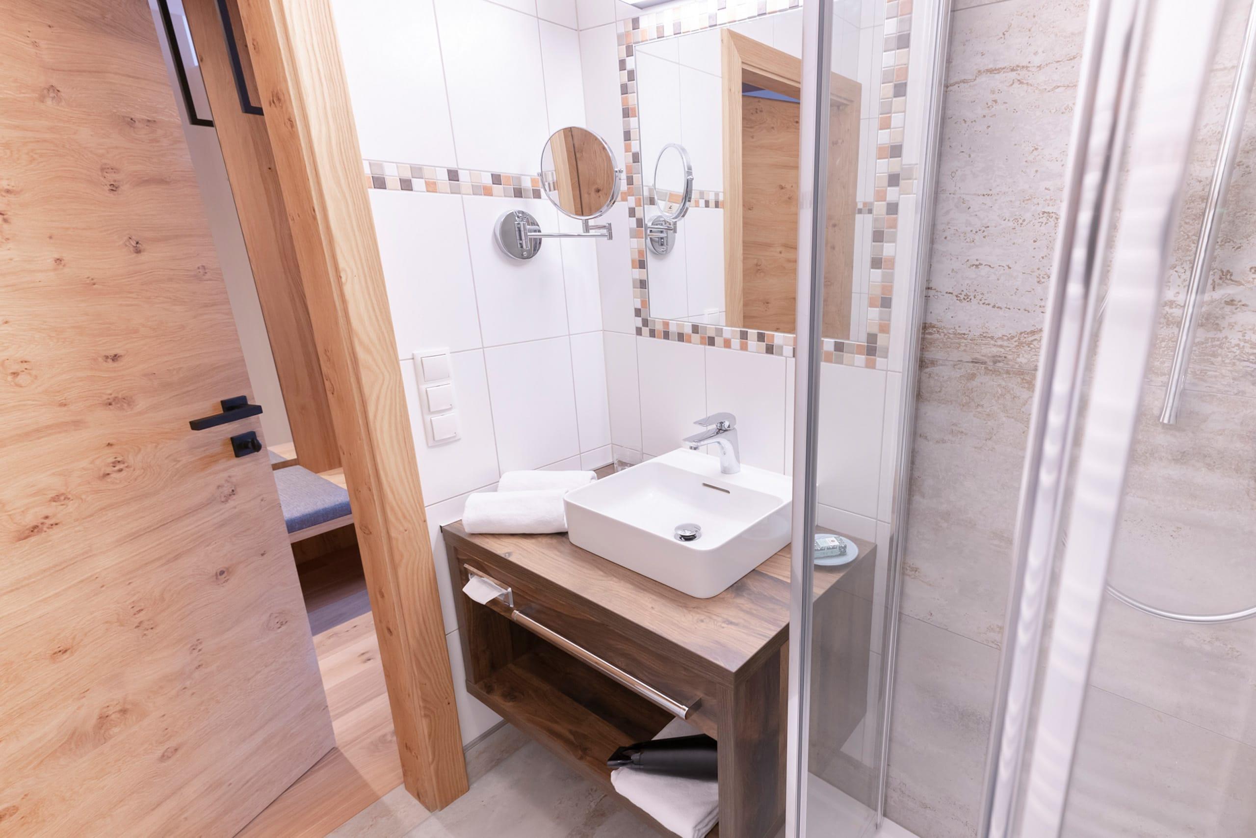 HOFGUT Apartment & Lifestyle Resort – Wagrain Salzburg Home 17