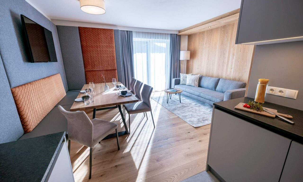 05-hofgut-apartment-lifestyle-resort-wagrain-salzburg-dashofgut-03