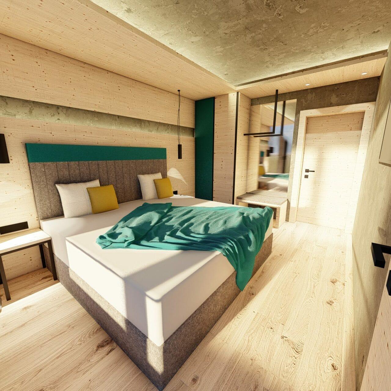 06-hofgut-apartment-lifestyle-resort-wagrain-salzburg-apartments-07
