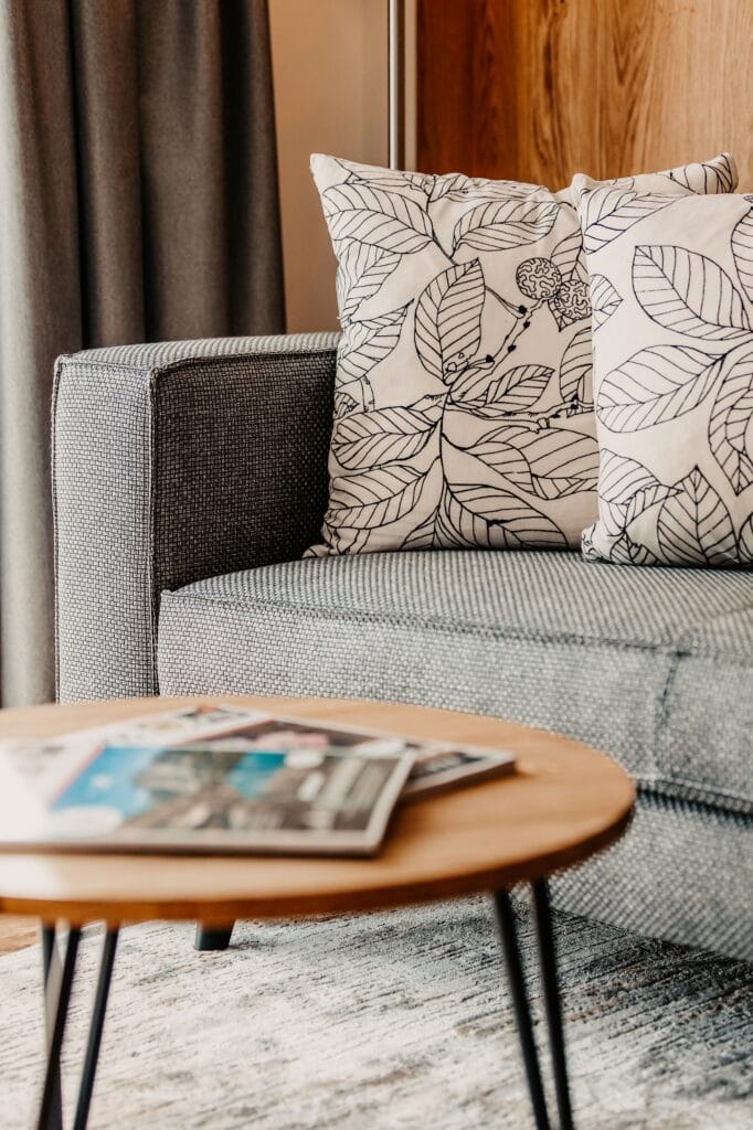 OFGUT-apartment-lifestyle-resort-apartment-familienurlaub-wohnzimmer
