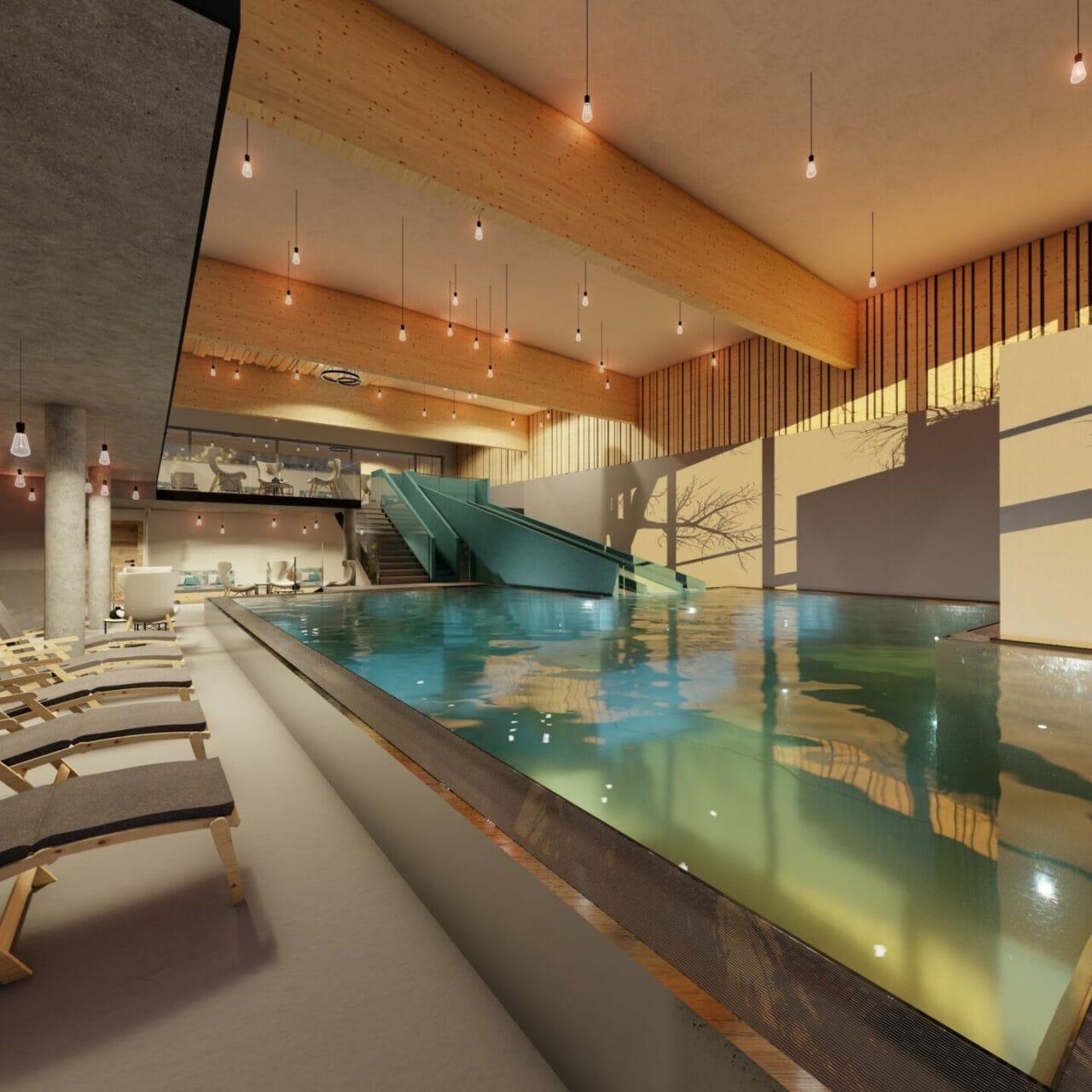01.Hofgut-apartment-lifestyle-resort-wagrain-in-und-outdoorpools-hallenbad-1-scaled