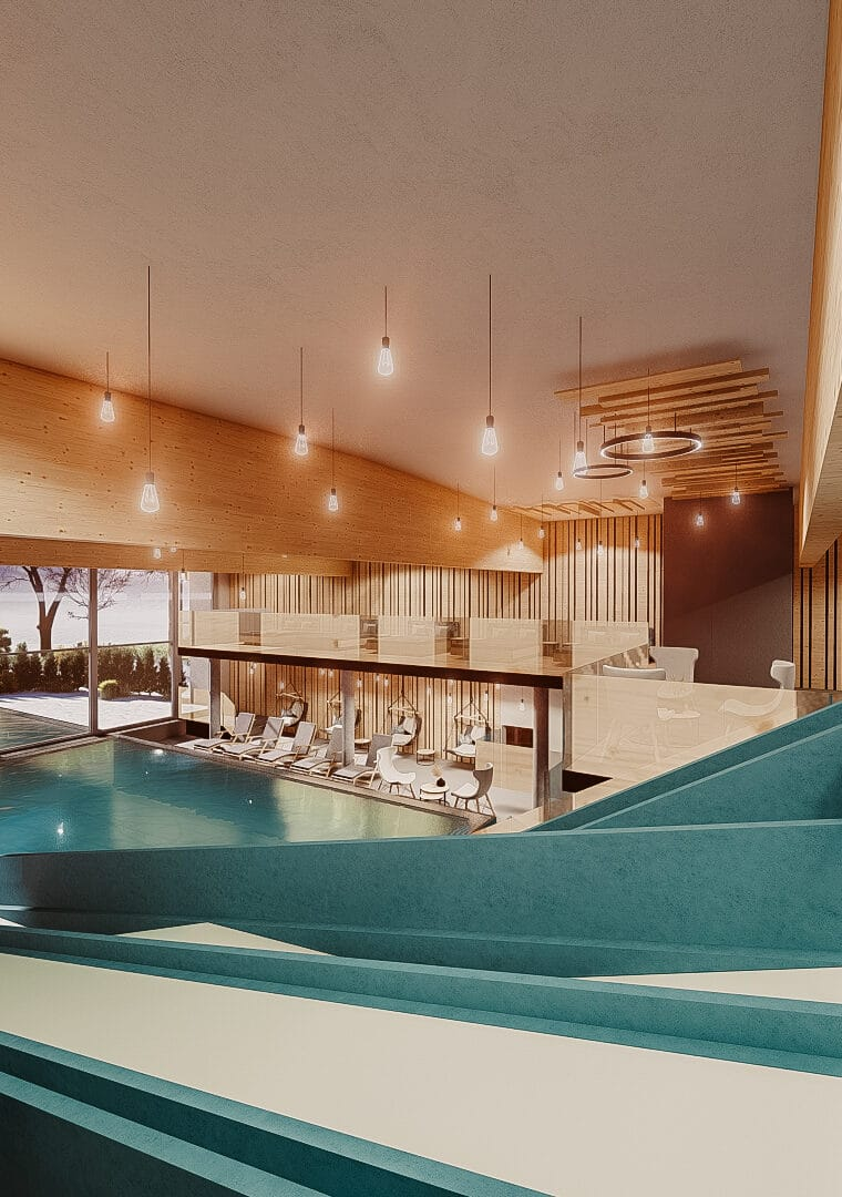 02.HOFGUT-apartment-lifestyle-resort-wagrain-familienurlaub-hallenbad