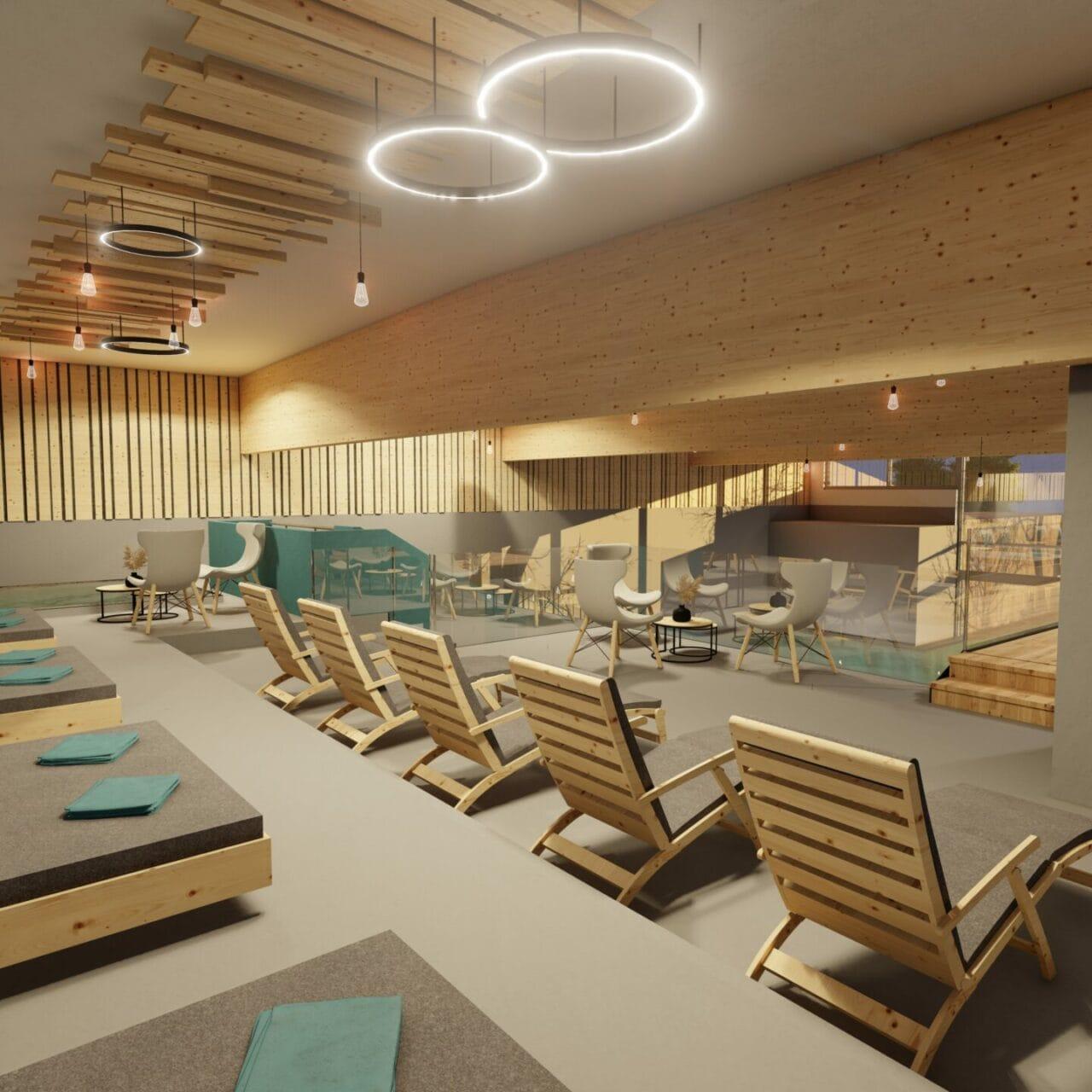 02.Hofgut-apartment-lifestyle-resort-wagrain-in-und-outdoorpools-hallenbad-liegebereich
