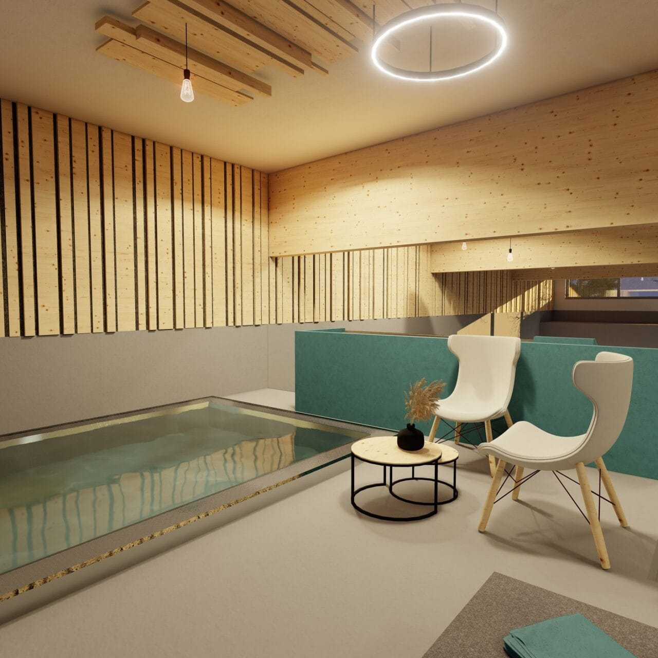 HOFGUT-apartment-lifestyle-resort-wagrain-familien-babybecken.jpg