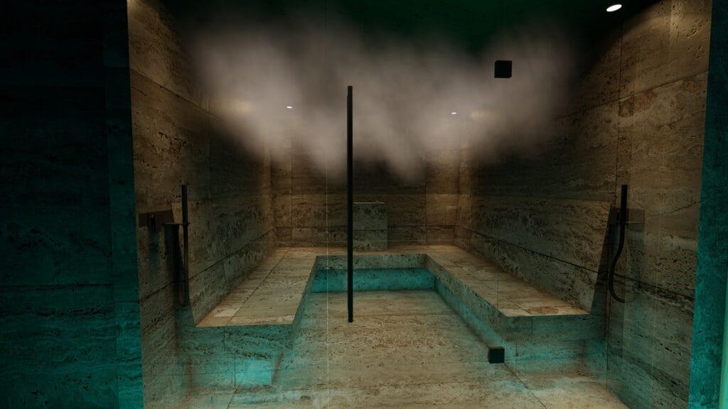 Hofgut-apartment-lifestyle-resort-sauna-und-ruhebereich-dampfbad