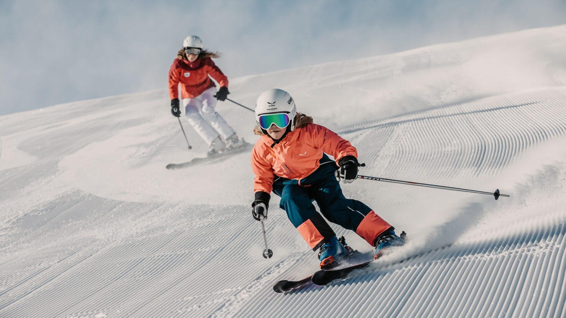 Hofgut-apartment-&-lifestyle-resort-wagrain-familienurlaub-freiheit-spüren-als-Familie-skiamade-skifahren