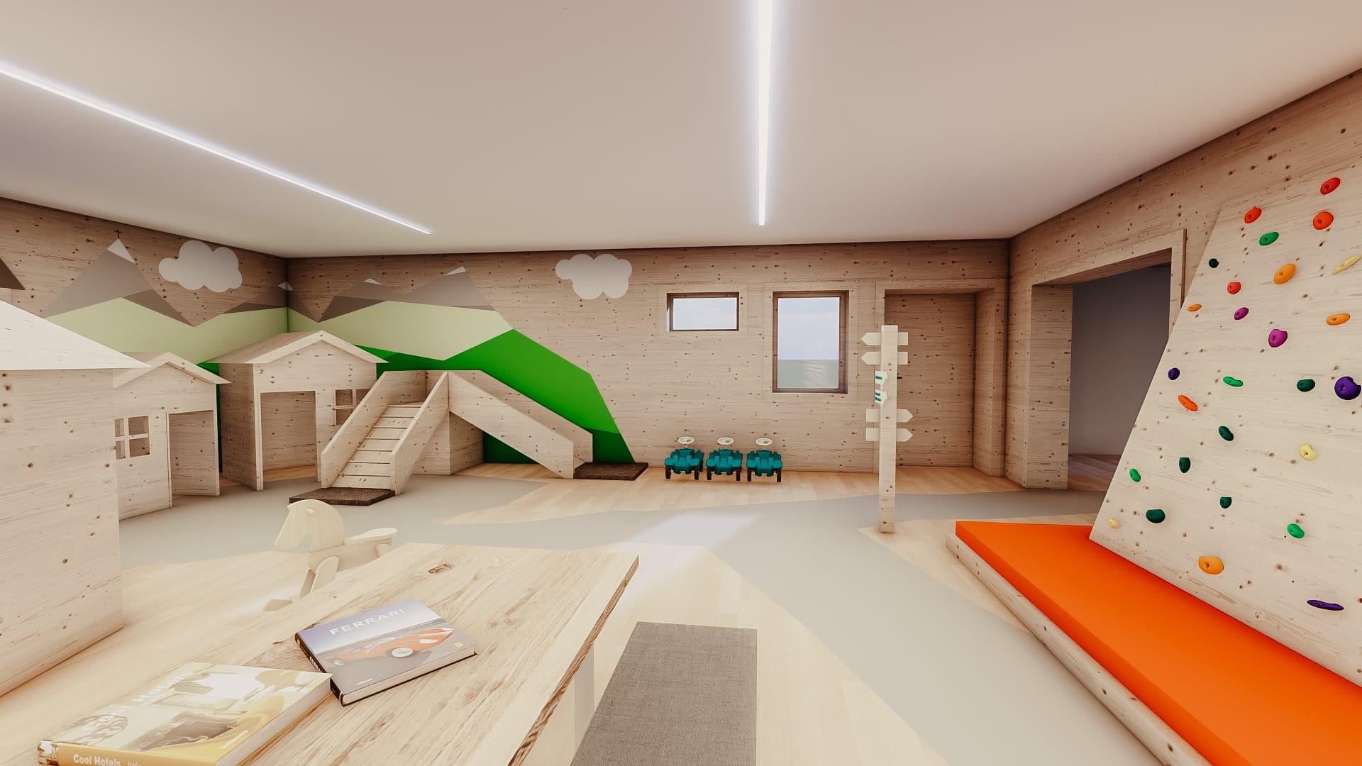 08-hofgut-apartment-lifestyle-resort-wagrain-salzburg-hofgut-kinderspielbereich.jpg