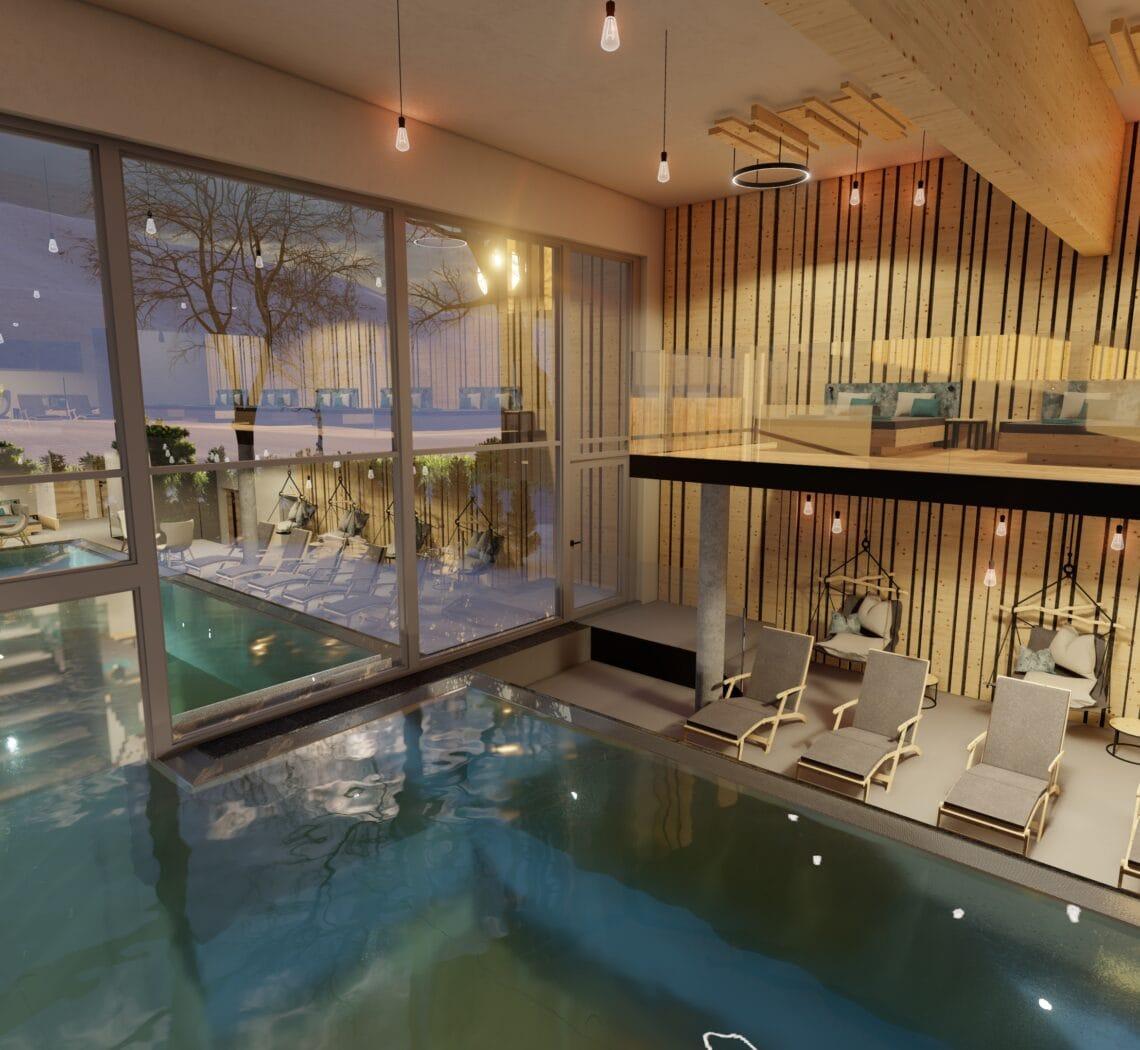 Visu-Hofgut-Apartment-lifestyle-resort-in-und-outdoorpools-hallenbad