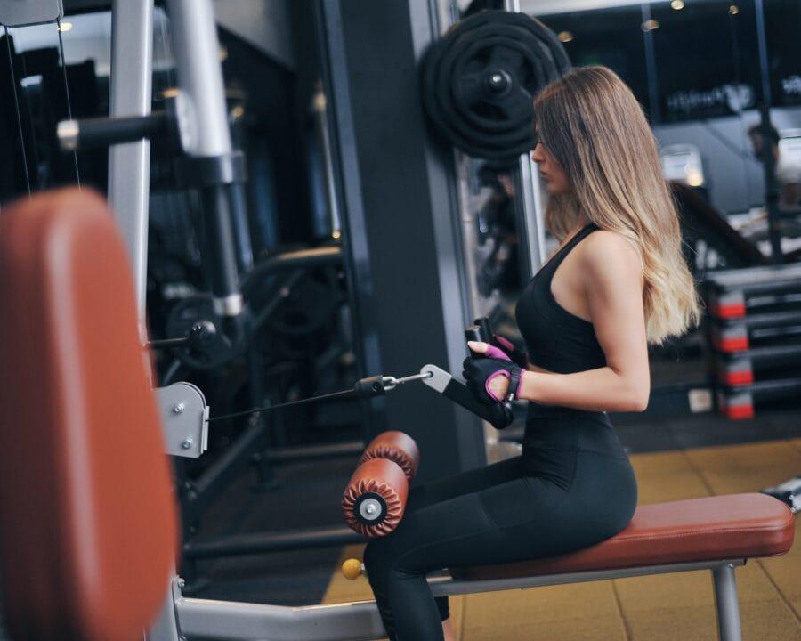 hofgut-apartment-lifestyle-resort-erlebenimhofgut-fitness-training