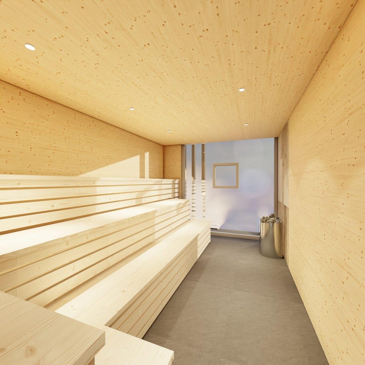 hofgut-apartment-lifestyle-resort-erlebenimhofgut-poolwellness-sauna