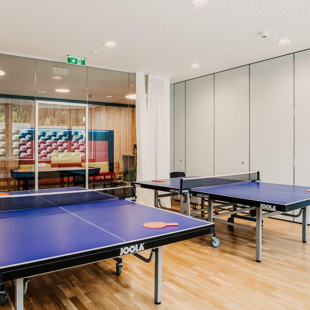 hofgut-apartment-lifestyle-resort-erlebenimhofgut-tischtennis