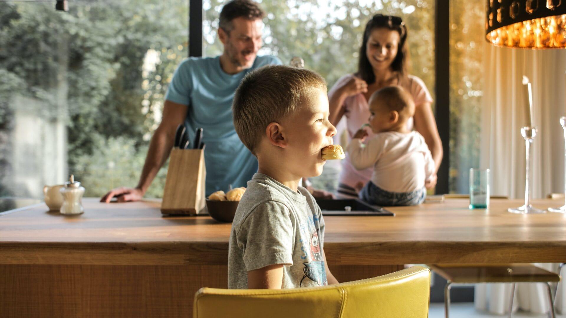 hofgut-apartment-lifestyle-resort-wagrain-familie-apartment