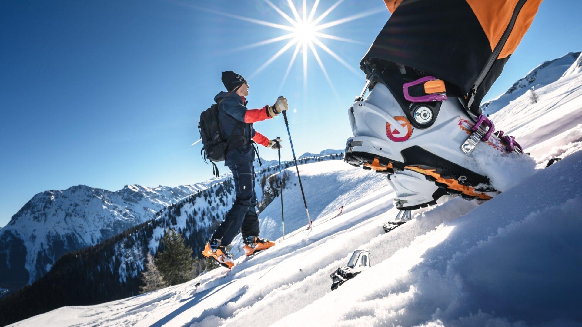 Erleben-im-Hofgut-fuer-Sportler-Skitourenerlebnis