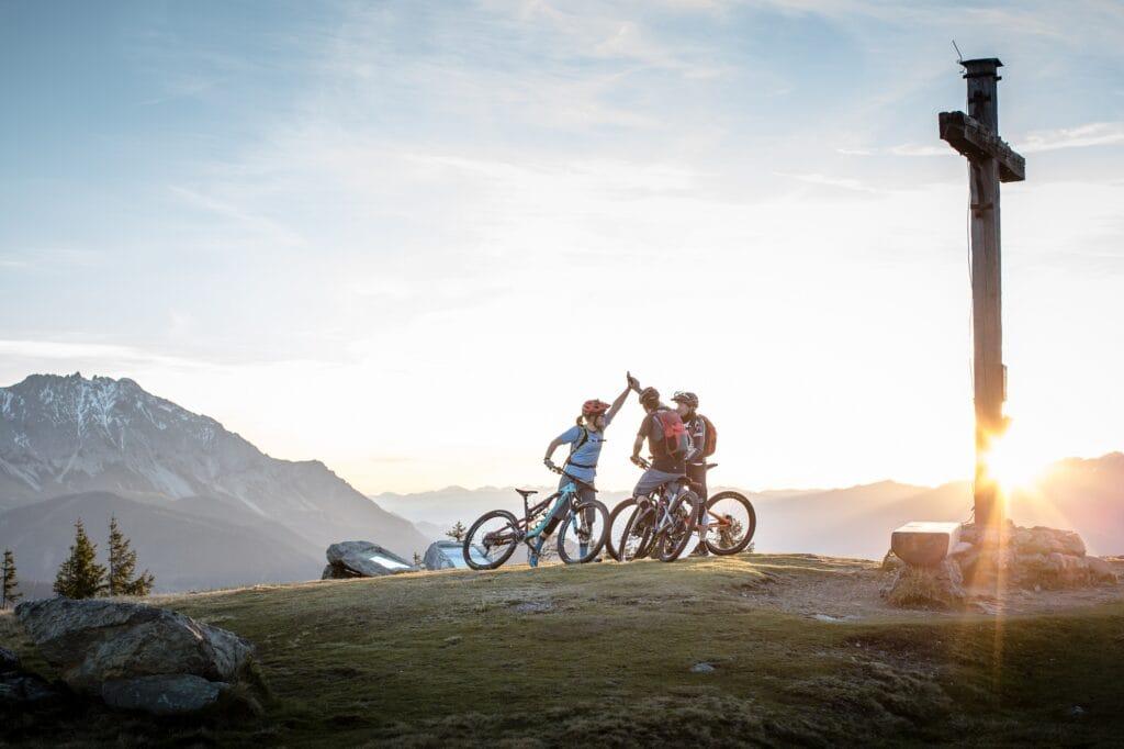 Hofgut-apartment-lifestyle-Resort-Erleben-im-Hofgut-fuer-Sportler-Radtour-Stoneman-Taurista