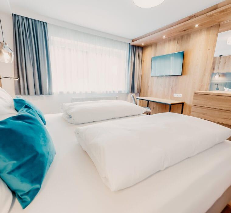 Hofgut-apartment-lifestyle-resort-Erleben-im-Hofgut-grosszuegige-Apartments-fuer-Sportler