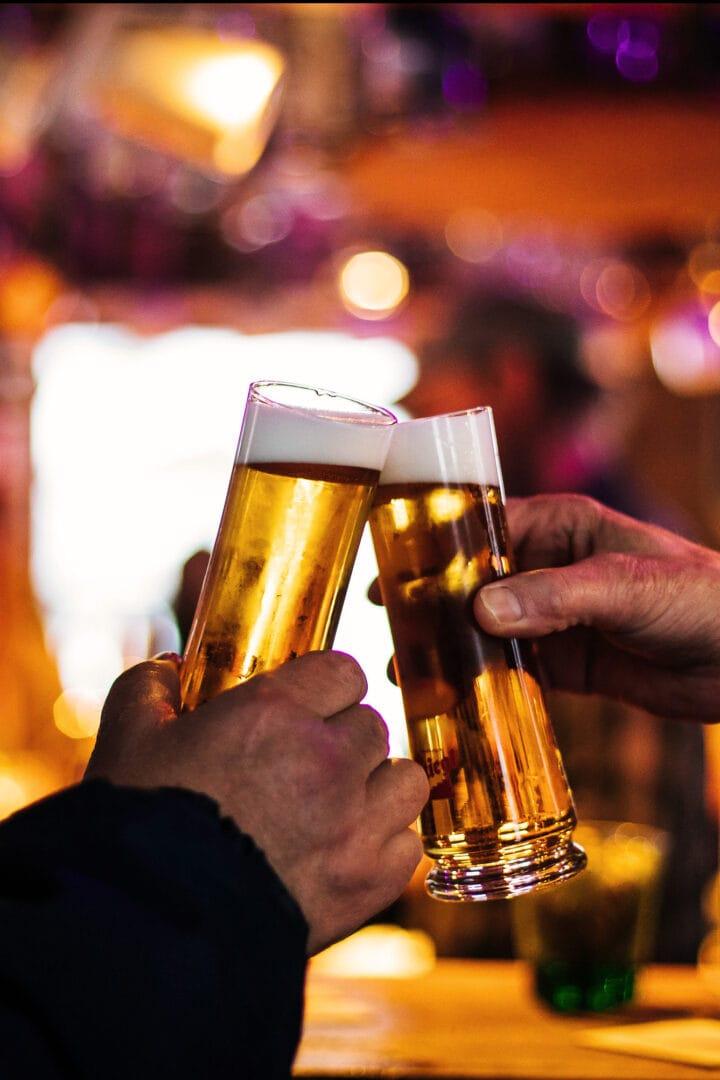 Hofgut-apartment-lifestyle-resort-erleben-fuer-Sportler-Bier
