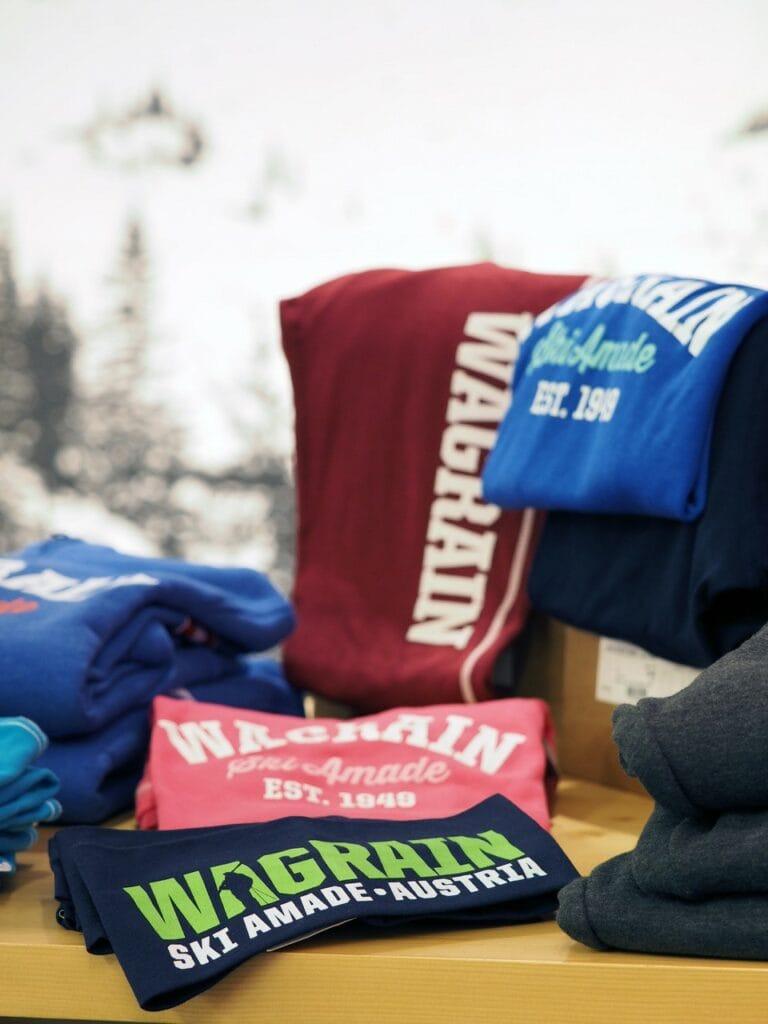 hofgut-wagrain-skiverleih-sport-obermoser-t-shirt