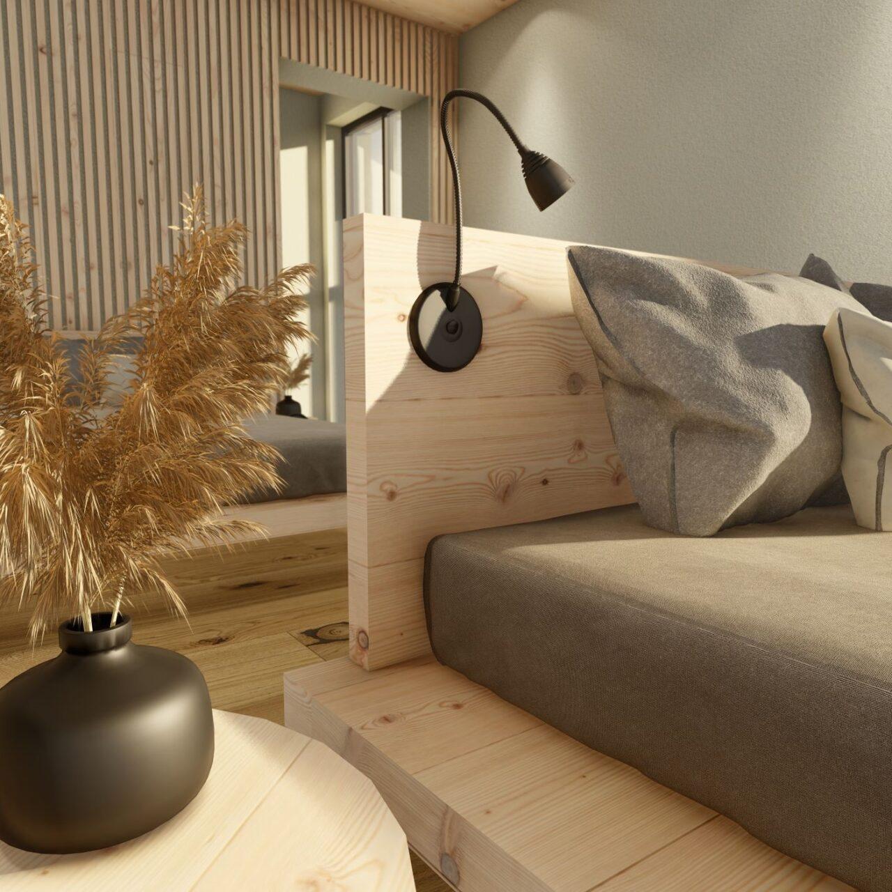 Hofgut-Apartment-lifestyle-resort-sauna-und-ruhebereich-adults-only1