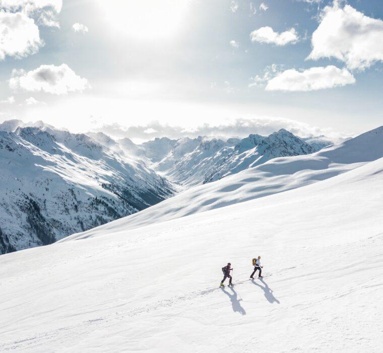 Hofgut_Apartment_Lifestyle_Resort_Adventpauschale_Winter_Wagrain_Skifahren