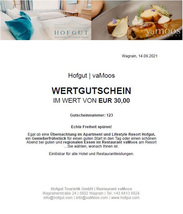 Wertgutschein-Hofgut-vaMoos