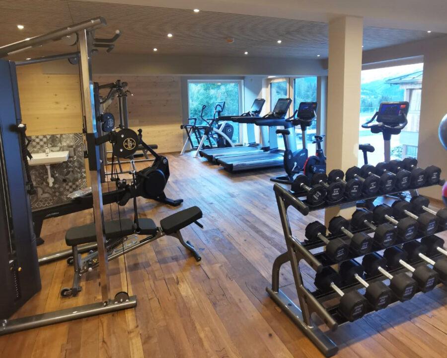 hofgut-apartment-lifestyle-resort-fitnessstudio